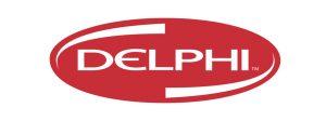 delphi - bicos bombas injetoras, unidades injetores, injeteck team passo fundo